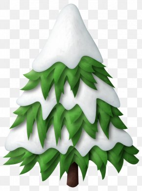 Christmas Holly Clipart Png.Christmas Tree Clipart Images Christmas Tree Clipart Png