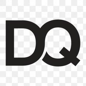 DoD Top Secret Logo - Dolphiq B.V. Computer Software Web Application Logo User Interface PNG