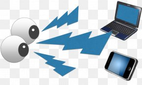 Light - Effects Of Blue Light Technology Visible Spectrum Wavelength PNG