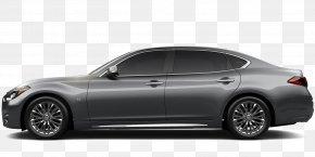 Infiniti Q60 - Infiniti QX70 Car Luxury Vehicle Infiniti Q50 PNG