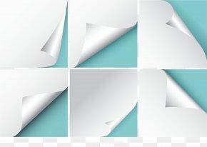Set Off The Aluminum Foil - Paper Aluminium Foil PNG
