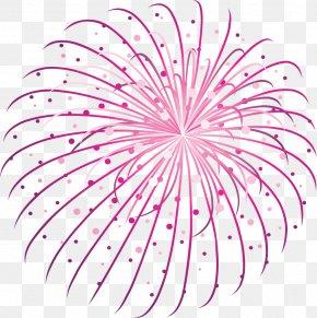Fireworks Free Image - Fireworks Clip Art PNG