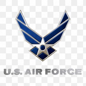 United States - United States Air Force Symbol Air Force Reserve Officer Training Corps Air Education And Training Command PNG