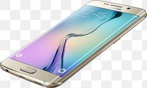 Samsung S6 Edg - Samsung Galaxy S6 Edge+ Samsung Galaxy Note 5 PNG