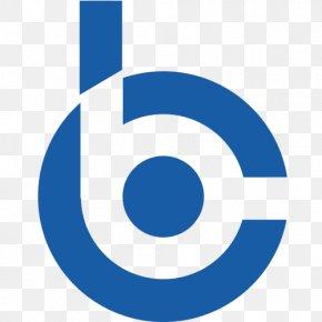Digitalagentur Full-Service-Agentur Logo Organization Herr Priv. Doz. Dr. Med. Christopher HerzogBlue Creative - Blue Creative GmbH PNG