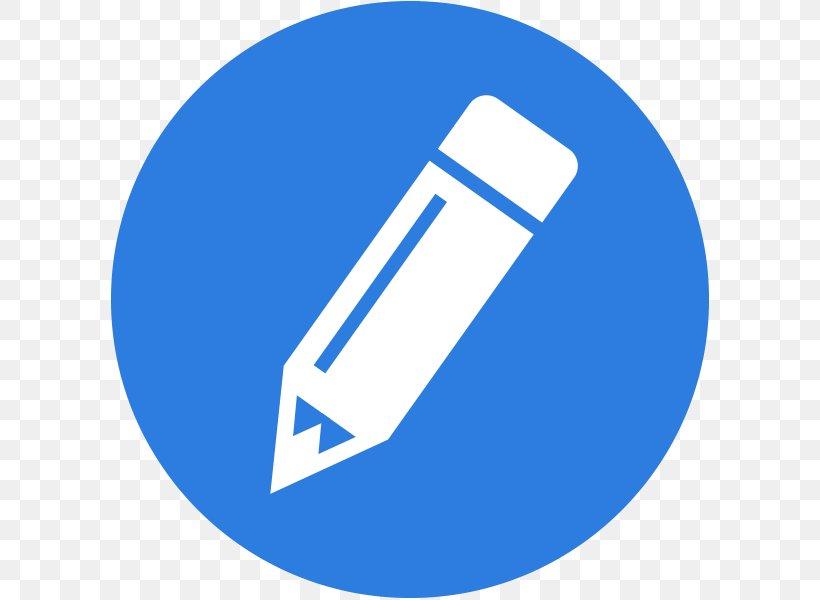 Graphic Design Icon Design, PNG, 600x600px, Icon Design, Area, Blue, Brand, Computer Icon Download Free