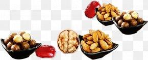 Walnut - Recipe Finger Food Cuisine Hors Doeuvre PNG