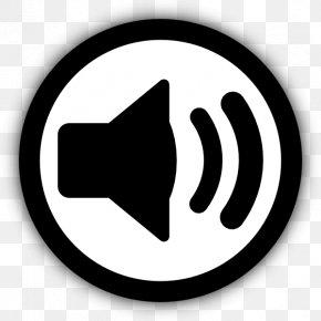 Mute Cliparts - Sound Microphone Media Clip Clip Art PNG