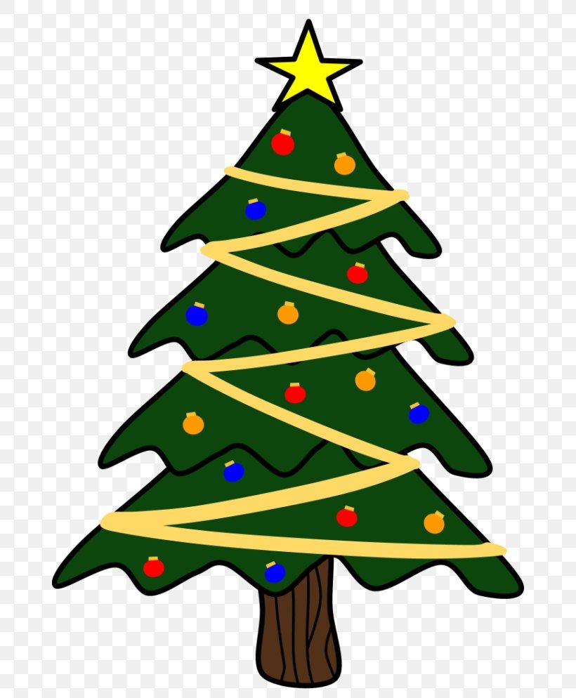 Christmas Lights Cartoon, PNG, 768x994px, Christmas Tree, Candy Cane, Christmas, Christmas Day, Christmas Decoration Download Free