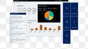 Microsoft - Dynamics 365 Microsoft Dynamics CRM Enterprise Resource Planning Microsoft Dynamics NAV PNG
