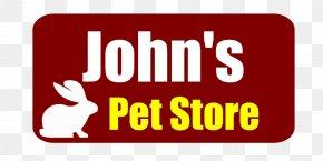 Pet Shop Logo - Logo Pet Shop Brand Font PNG