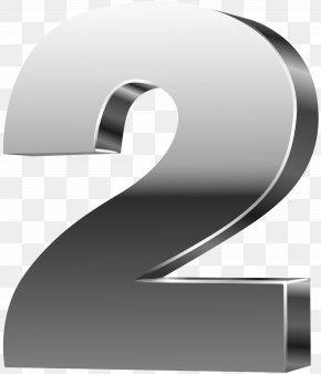 Number 20 - Number 3D Computer Graphics Clip Art PNG