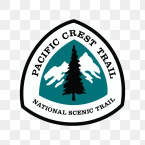 Pacific Crest Trail Campo John Muir Trail Tuolumne Meadows Crater Lake National Park PNG