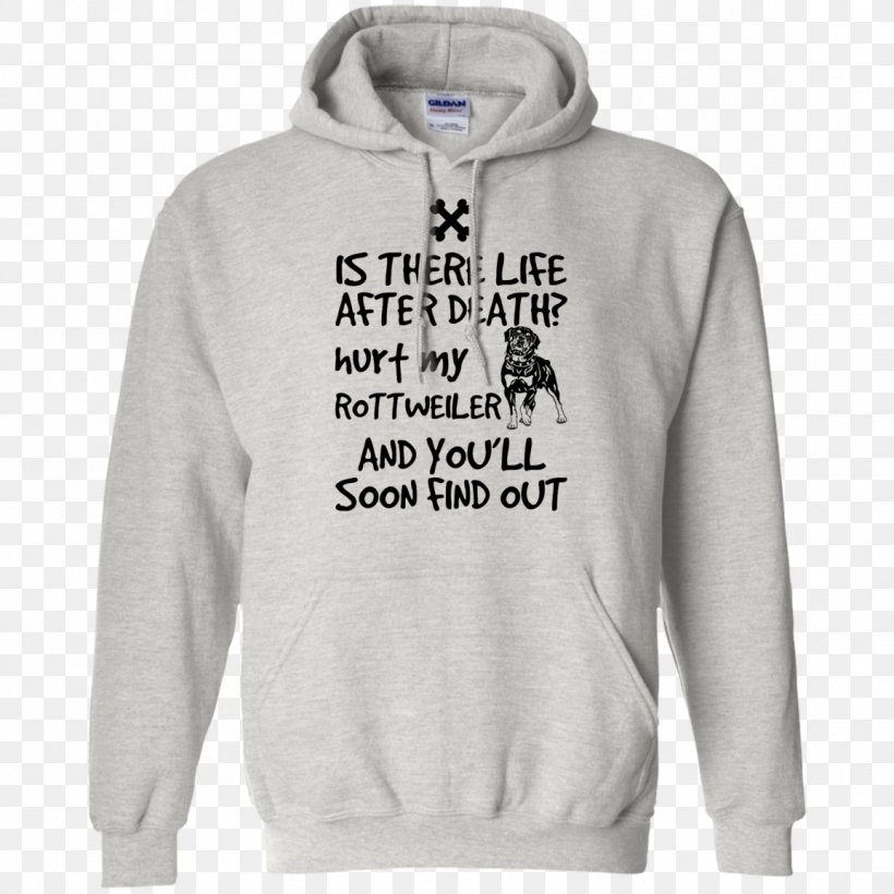 Hoodie T shirt Sweater Crew Neck, PNG, 1155x1155px, Hoodie