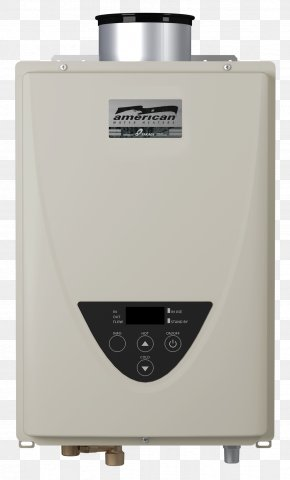Water Heater - Tankless Water Heating Natural Gas Electricity Propane PNG