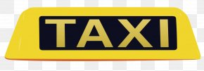 Taxi Driving - Taximeter Reading Metro Taxi Hackney Carriage PNG
