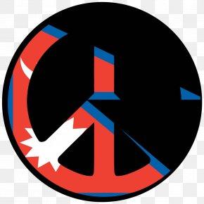Eva Longoria - Flag Of Nepal Flag Of Afghanistan Flag Of Bangladesh PNG