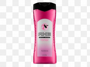 Axe - Lotion Axe Shower Gel Shampoo Body Spray PNG