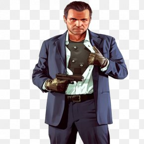 Grand Theft Auto London 1969 - Ned Luke Grand Theft Auto V Grand Theft Auto IV Grand Theft Auto: Vice City Grand Theft Auto: San Andreas PNG