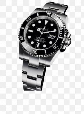 Alyson Court 2014 - Rolex Submariner Rolex Datejust Rolex Sea Dweller Rolex Milgauss PNG