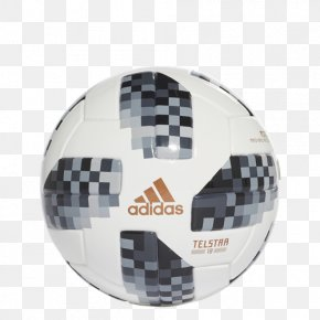 World Cup Mockup - 2018 World Cup Colombia National Football Team FIFA World Cup Qualification Adidas Telstar 18 PNG
