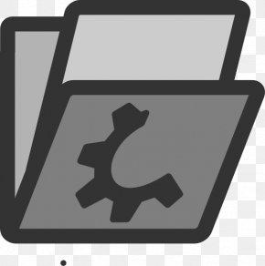 Clip Art - Download Clip Art PNG