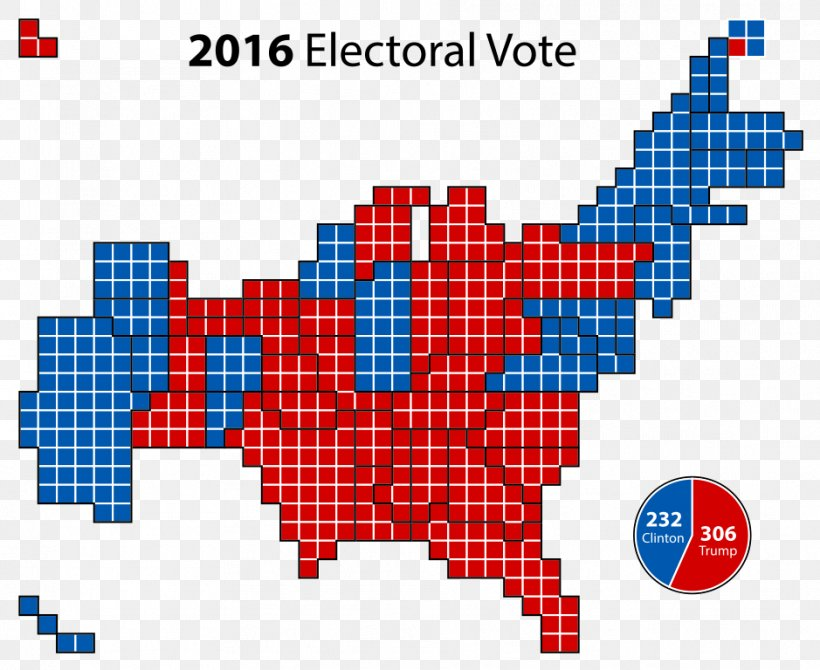 US Presidential Election 2016 United States Presidential ...