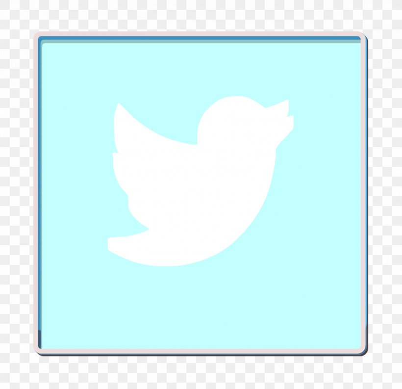 Animal Icon Bird Icon Communication Icon, PNG, 1178x1140px, Animal Icon, Aqua, Bird, Bird Icon, Communication Icon Download Free