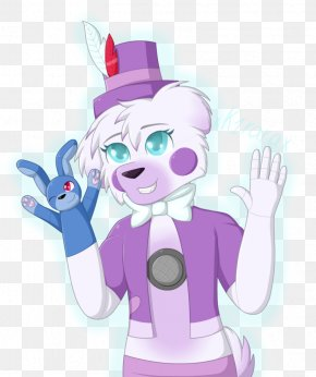 Five Nights At Freddy's: Sister Location Five Nights At Freddy's 3 Five Nights At Freddy's 4 PNG