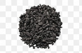Activated Carbon - Activated Carbon Vadodara Cabot Corporation CECA Chemical Substance PNG