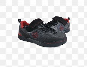Professional Shoes - Sneakers Sportswear Shoe Brand PNG