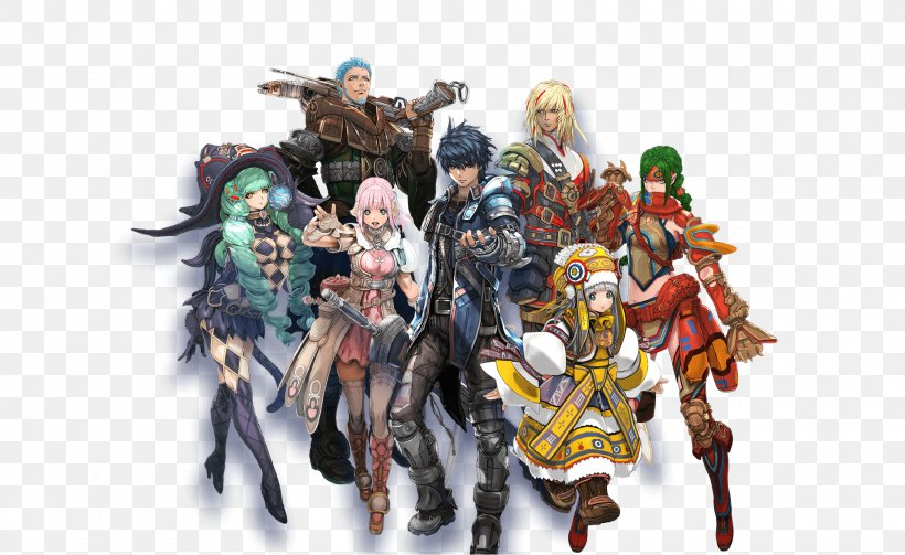 Star Ocean: Integrity And Faithlessness Star Ocean: The Last Hope Star Ocean: The Second Story, PNG, 1920x1178px, Star Ocean The Last Hope, Action Figure, Character, Playstation 3, Playstation 4 Download Free