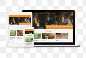 Web Design - Web Design Digital Strategy Custom Website PNG