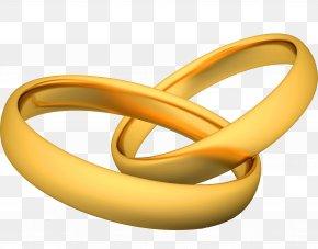 Wedding Ring - Wedding Invitation Wedding Ring Clip Art PNG