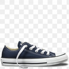 T Shirt Jeans And Converse - Chuck Taylor All-Stars Converse Shoe Sneakers Clothing PNG