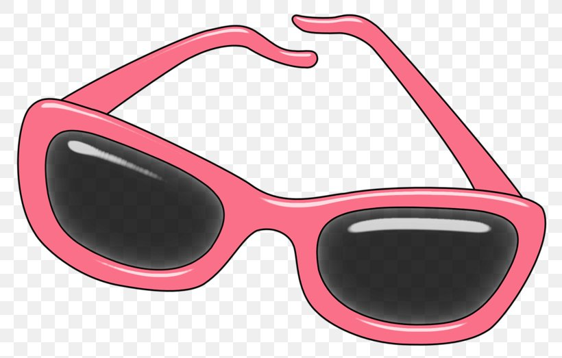 Goggles Sunglasses Pink, PNG, 800x523px, Goggles, Designer, Eyewear, Fashion, Glasses Download Free