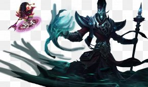 League Of Legends - League Of Legends Electronic Sports Samsung Galaxy S6 Edge+ Sony Xperia Z3 Compact PNG