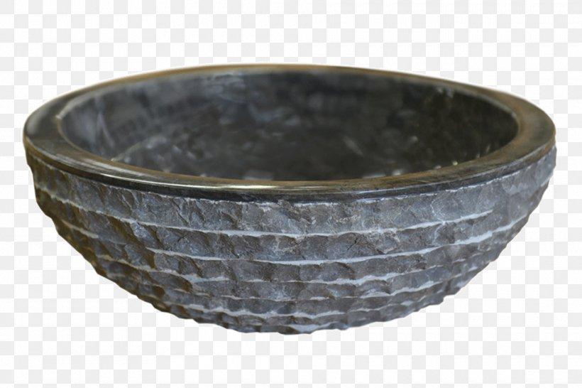 Bowl Ceramic, PNG, 960x640px, Bowl, Ceramic, Tableware Download Free
