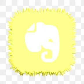 Smile Plant - Social Media Logo PNG
