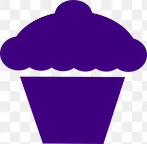 Cake - Cupcake Frosting & Icing Muffin Birthday Cake Clip Art PNG