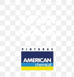 United States - Logo Brand United States Font PNG
