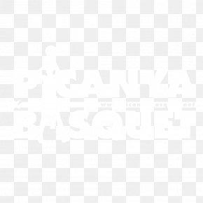 White House - Lyft White House Logo Donald Trump Service PNG