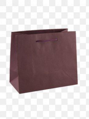 Kraft Paper Bag - Paper Bag Paper Bag Kraft Paper Fashion PNG