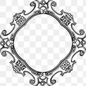 Picture Frames Drawing Clip Art PNG