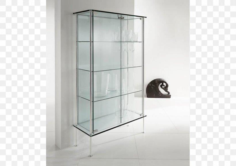 Gl Cabinetry Curio Cabinet Furniture