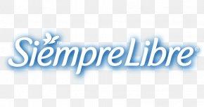 Make Up Logo - Logo Brand Desktop Wallpaper Font Product PNG