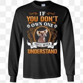 T-shirt - T-shirt Hoodie Gucci Bluza Clothing PNG