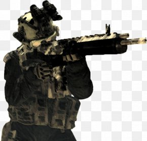 Strokes - Call Of Duty: Modern Warfare 2 Call Of Duty 4: Modern Warfare Call Of Duty: Modern Warfare 3 Call Of Duty: Black Ops PNG