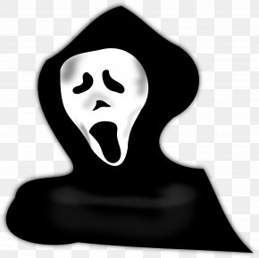 Halloween Ghost Photos - Ghost Halloween Clip Art PNG
