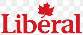 Pepsi Logo - Liberal Party Of Canada Canadian Federal Election, 2015 Political Party Liberalism PNG